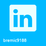 http://www.linkedin.com/in/bremic9188